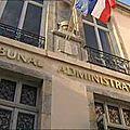 Léonarda : le tribunal dit non à son retour en france