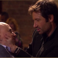 Californication [3x 10]