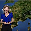 sandralarue00.2016_07_03_meteoBFMTV