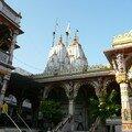 Swaminarayan Temple, Ahmedabad