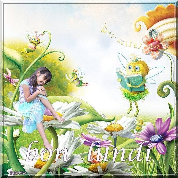 1 b L fille Printemps-natureBPat20