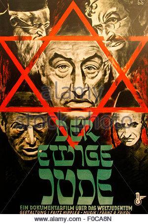 octobre-2010-obersalzberg-affiche-de-propagande-pour-le-antisemtitic-nazi-der-ewige-jude-film-le-juif-eternel-dans-lexposition-f0ca8n