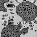 Protégez vos tibias (the shins - wincing the night away)