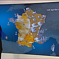 patriciacharbonnier05.2014_02_04_meteotelematinFRANCE2