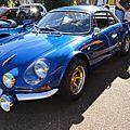 Expo Alpine Othis(77)) 08-09-2012 - 31