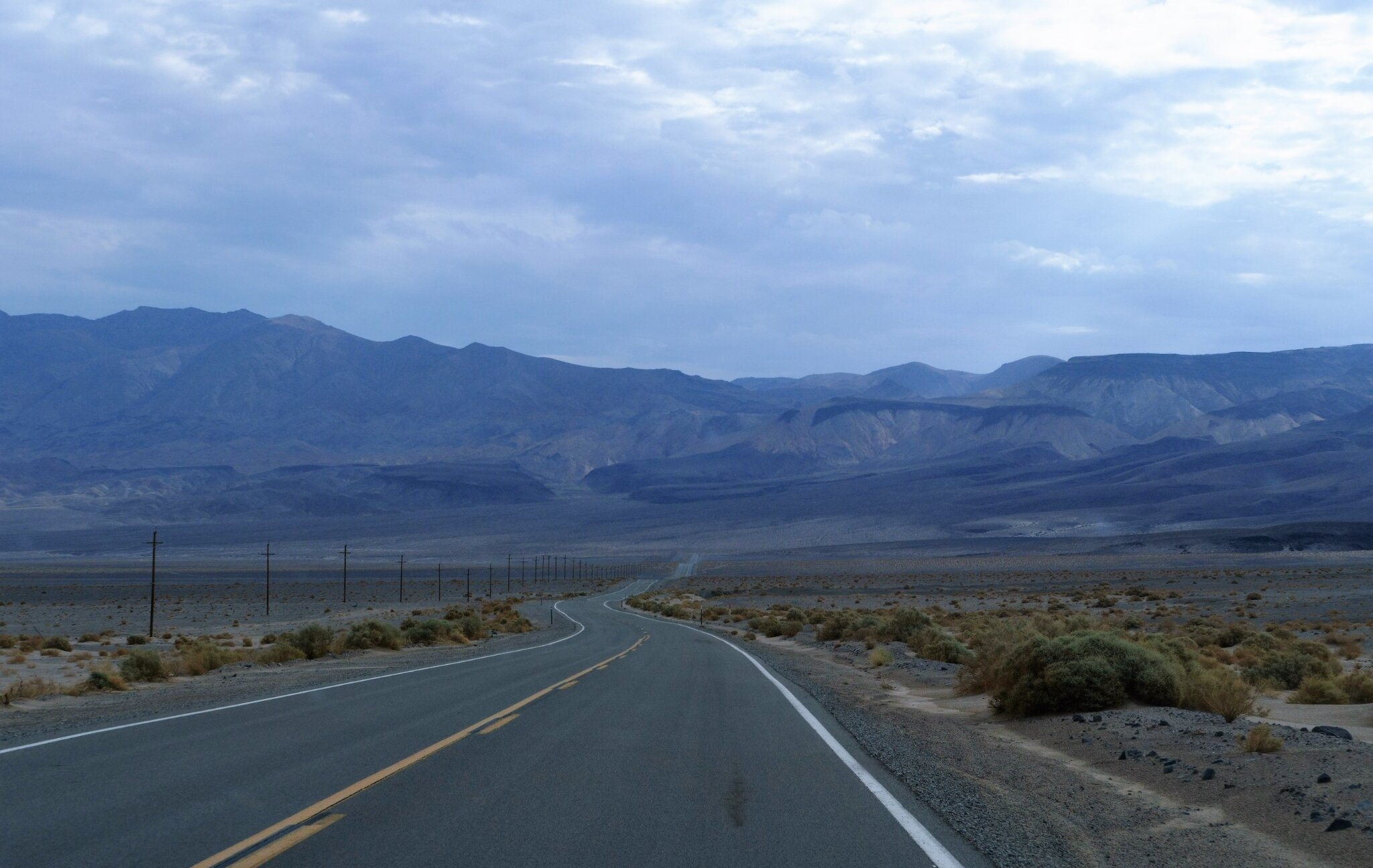 07 12 DEATH VALLEY (4)