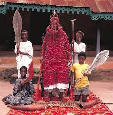 grand marabout puissant