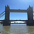 London Act 3