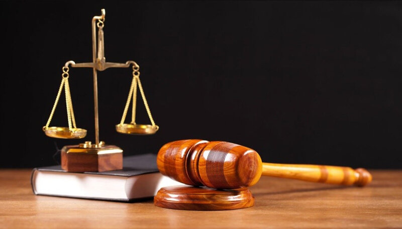 gagner un procès même en étant coupable