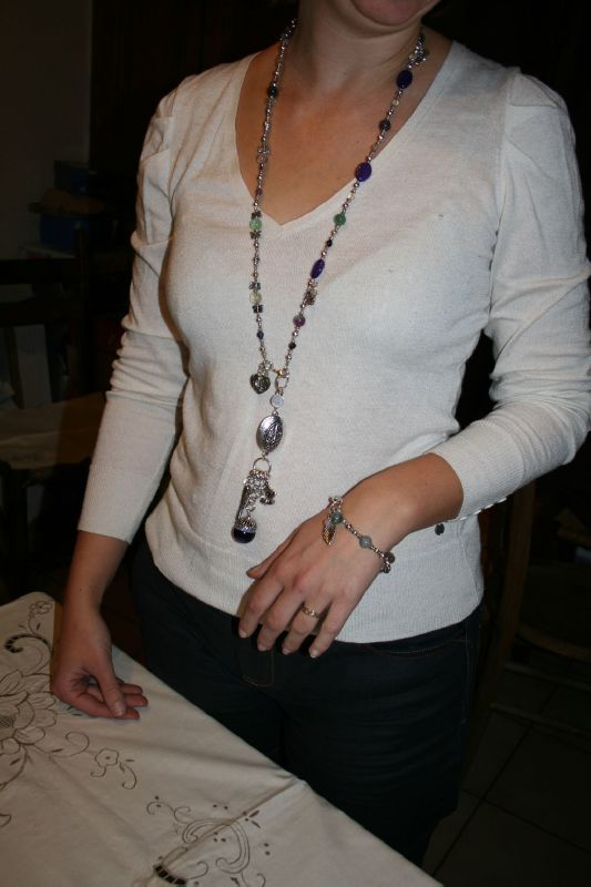 collier-014