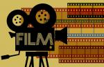 film-cinema-video
