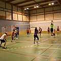 2013-11-14_volley_loisir_IMG_1839