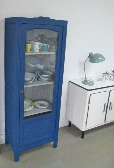armoire bleue3