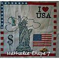 Nathalie Etape 7b