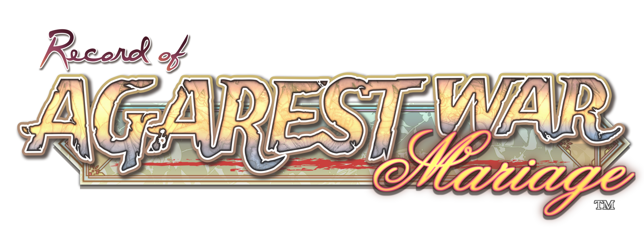 Record-of-Agarest-War-Mariage_2018_11-26-18_003