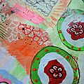 art-journal-papier1