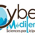 Cybelle-méditerranée : le projet tour des deux amériques va contribuer à enrichir la base de données obsenmer