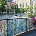 Pont des arts, Brusk, musicien_8330