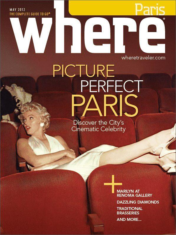 2012-05-where-france