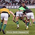 41 à 60_3281_u20 rugby _france 15 irlande 6_l'échauffement_20 04 2019