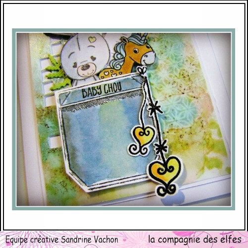Carte lapin dt LCDE (3)