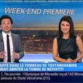 sandragandoin02.2015_11_29_weekendpremiereBFMTV