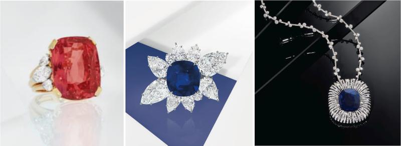 mag jewels