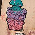 cdv_20130602_04_streetart