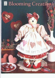 55baa8dbd3ef42d2ebf4e0dae47950e2--fabric-toys-doll-patterns