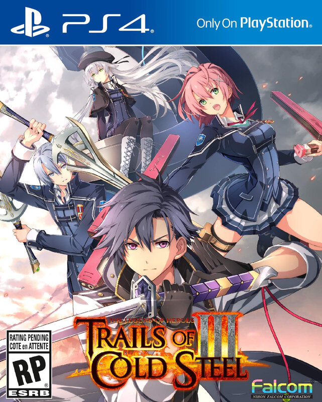 The-Legend-of-Heroes-Trails-of-Cold-Steel-III_2019_01-17-19_012