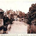 1916-07-05 Verteuil b