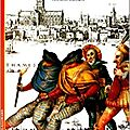 Shakespeare in love de john madden : issn 2607-0006