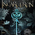 Incarceron, par catherine fisher
