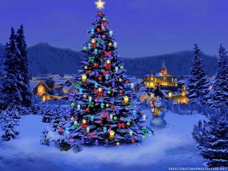 Noël christmas Navidad, Natale,Joulu, Jul, рождество,Weihnachten