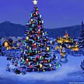 christmas-tree-sapin