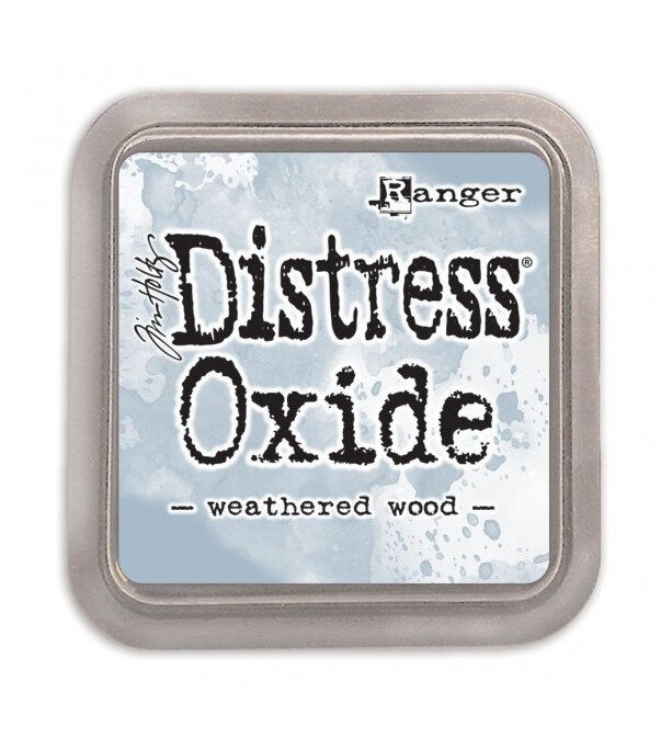 distress-oxide-tim-holtz-weathered-wood-