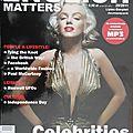 English Matters (Pl) 2011