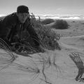 Le mystère de la plage perdue (mystery street) (1950) de john sturges