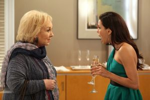 Desperate_Housewives_S08E20