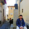 Monte San Savino (AR)