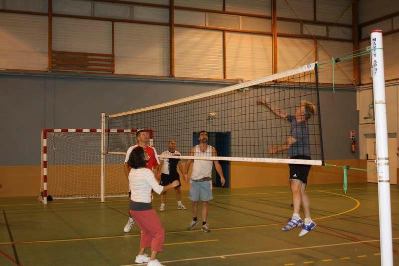 2012-09-27_volley_loisir_IMG_9311
