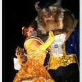 Parade nocturne