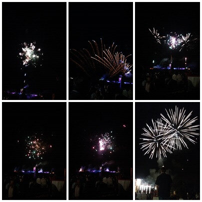 Feu d'artifice 13 07 2018 (9)