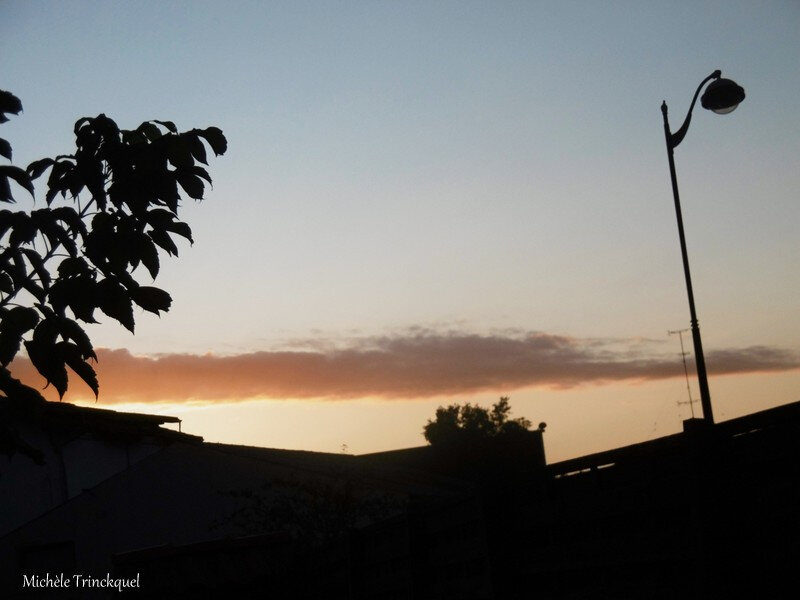 1-Ciel du matin 020919