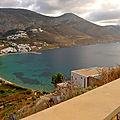 P1040332 - Amorgos, Egialis -