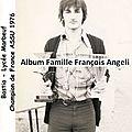 14 - angeli françois (famille) n°480 - professeur assu