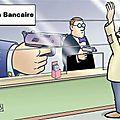 Faillites bancaires-un mécanisme en place dès 2016(ce n'est déja plus votre argent,or & argent = protection de votre patrimoine)