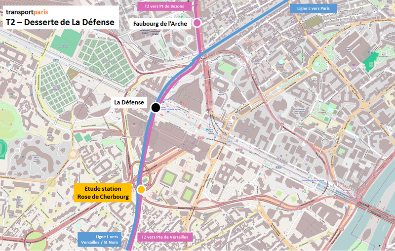 plan-T2-defense-projet-rose-cherbourg