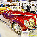 Rosengart LR 539 Supertraction cabrio_14- 1939 [F] HL_GF