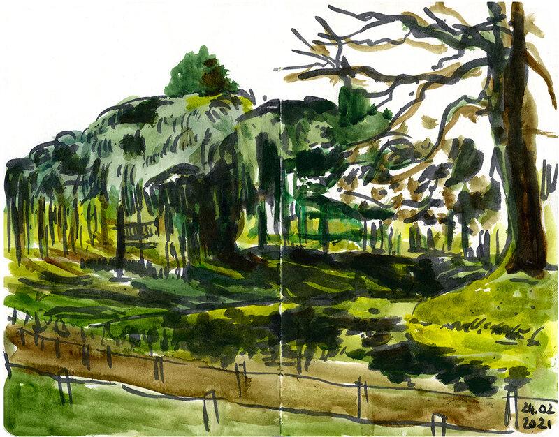 Arboretum_Chatenay2